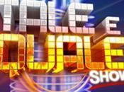 Tale Quale Show: imitazioni della puntata venerdì ottobre.