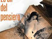 disarmante sensibilità della poetessa Sandra Carresi