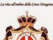 Tuitio fidei obsequium pauperum: vita all'ombra della croce ottagona Marco Letta