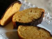 Torta zucca ricotta semola grano duro