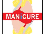 MANiCURE Micropene