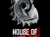 "Presentazione Lucca Comics Games ""House Shells"", fanmovie Dylan"