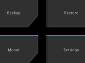 MultiROM: come installare Android Lollipop chiavetta [Guida]
