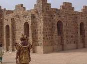 Ripresi incontri Algeri risolvere crisi maliana riportare pace Paese
