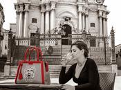 Monya Grana Hybla lancia sito ecommerce