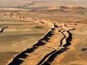 pazienza popolo Saharawi deve durare eterno?