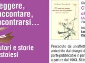 """""""C'è stato tempo tutto giardino. Memorie d'Appennino"""", Giuliano Toccafondi Pistoia, Biblioteca Forteguerriana, 28/10/14"""
