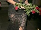 Lady gaga sceglie alexis mabille fall winter 2014/15 haute couture