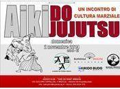 Dall' Aikijujutsu all' Aikido (seminario Brescia)