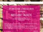 parola libraio: Marco Guerra Pagina