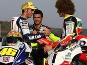 Sport MotoGP ricorda imprese Marco Simoncelli