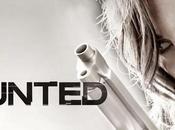 Hunted: cose sapevate questa serie