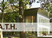 P.A.T.H. nuova frontiera delle case prefabbricate
