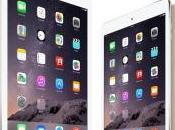 iPad mini Scegli tablet giusto