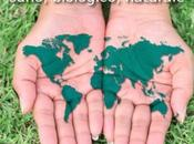 Quando rete vendita green: l'Acceleratore Commerciale #GreenPeople