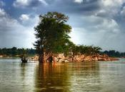 Laos Cambogia: 4000 isole