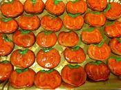 Biscotti decorare