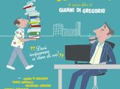 BUONI NULLA Gianni Gregorio (2014)