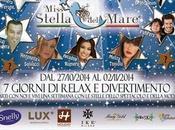 Miss Stella Mare: edizione