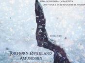 bambini Crepuscolo Torbjorn Overland Amundsen