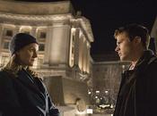 Film stasera sulla chiaro: BREACH L'INFILTRATO (ven. ott. 2014)