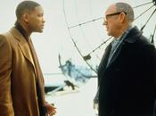 Film stasera sulla chiaro: NEMICO PUBBLICO Tony Scott (ven. ott. 2014)