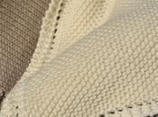 coperta legaccio diagonale