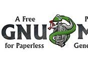 GNUmed Paperless General Practice