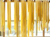 Buenos Aires World Pasta 2014