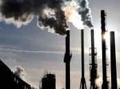 intesa clima sulle emissioni, entro 2030 saranno tagliate 40%. Fonti rinnovabili