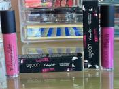 Wjcon collezione MakeUp Artist