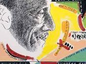 pittore Guadagnuolo include Eduardo suoi ritratti Bibliografici