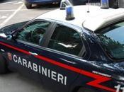 Pompei Donna assolda killer minorenne uccidere marito Arrestati entrambi
