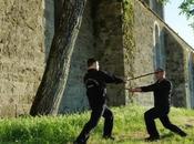 """SIENA: Quando """"Disciplina della spada"""" diventa spettacolo Sabato ottobre, Piazza Salimbeni"""