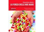 """forza delle mani"""" presentazione Napoli"""