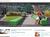 JW.ORG: tutte applicazioni Android perdervi aggiornamenti nostro sito ufficiale