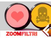 Nasce Zoom Filtri. nuova collana digitale narrativa genere della Feltrinelli Editore