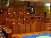 Regionali Calabria, presentate liste nomi candidati