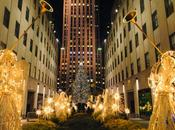 Natale York:guida pratica tutte dritte