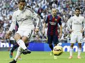 [VIDEO] Real Madrid-Barcellona 3-1, highlights