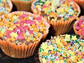 Muffin Technicolor 42/52)