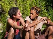 """""""Trash"""" Stephen Daldry premiato come miglior film Festival Roma 2014"""