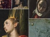 Tanzio Varallo incontra Caravaggio Palazzo Zevallos Stigliano