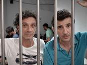 """Ficarra Picone: Andiamo quel paese raccontiamo Sicilia reale"""""""