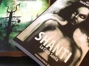 Naraka Shanti edizione cartacea