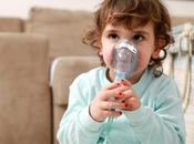 Attacchi d'asma particolarmente gravi: ecco cosa fare