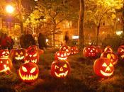 Festa Halloween significato