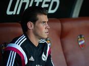 Manchester United, offerta mostruosa Bale!