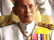 monarchie ricche mondo