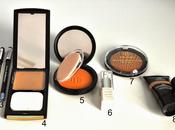 Collaborazione Astra- Make-Up cinema tutto italiano- Make review